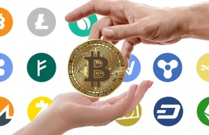 Coinstirs—Learn And Secure Your Cryptocurrency With These Helpful Tips