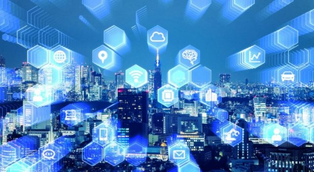 How to Optimize Your Digital Infrastructure in 2021